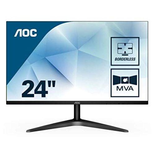 AOC 24B1H 59,9 cm (23.6 Zoll) Monitor
