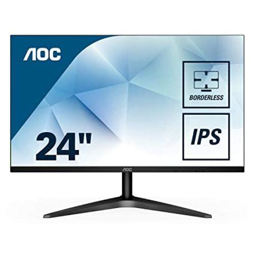 AOC 24B1XHS Monitor
