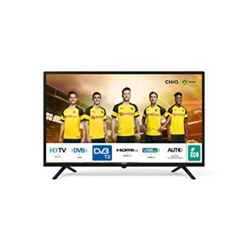 CHIQ 32 Zoll HD LED-Fernseher L32G4500