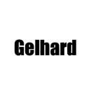 Gelhard Logo