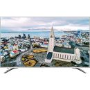 Hisense H55AE6400 138 cm (55 Zoll) LED Fernseher