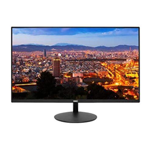 HKC 27A6 Full HD Monitor