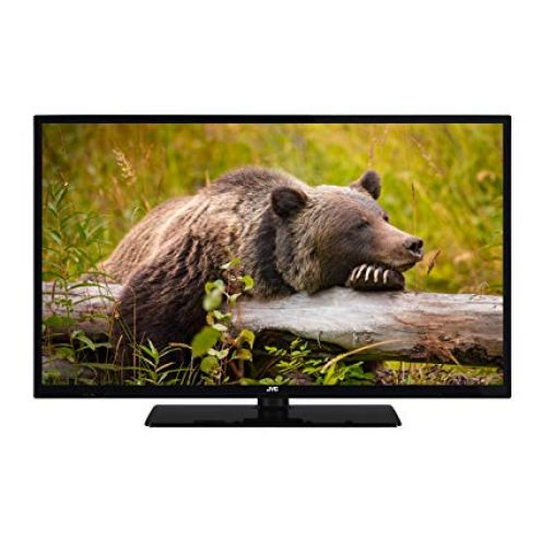 JVC LT-32V45LFC 81 cm (32 Zoll) Fernseher