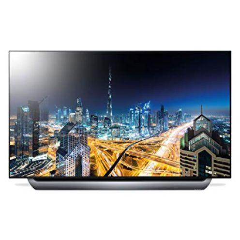 LG OLED55C8LLA 139 cm (55 Zoll) OLED Fernseher