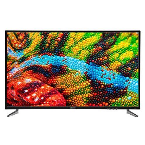 Medion P14920 123,2 cm (49 Zoll) UHD Fernseher