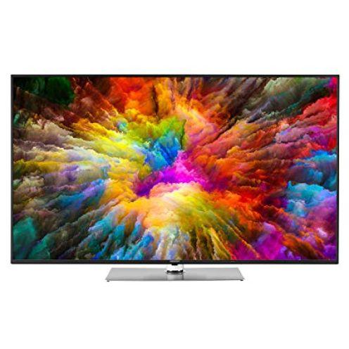 Medion X16503 163,9 cm (65 Zoll) UHD Fernseher