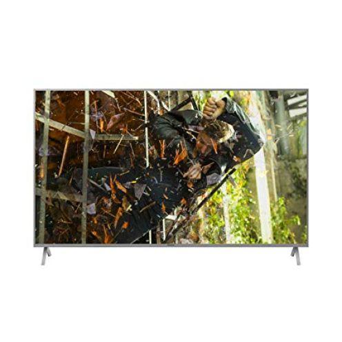Panasonic TX-43GXW904 UHD 4K Fernseher