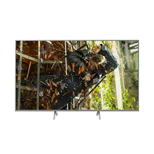Panasonic TX-49GXW904 UHD 4K Fernseher