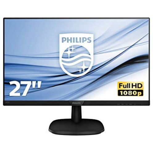 Philips 273V7QJAB/00 Monitor