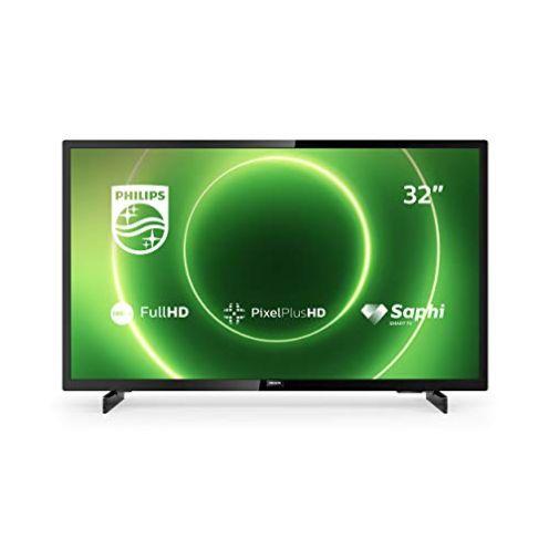 Philips TV 32PFS6805/12