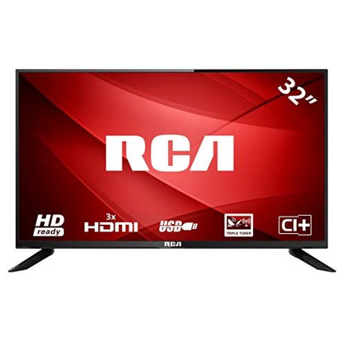 RCA RS32H1