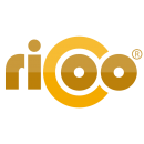 RICOO Logo