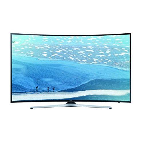 Samsung UE40KU6179UXZG