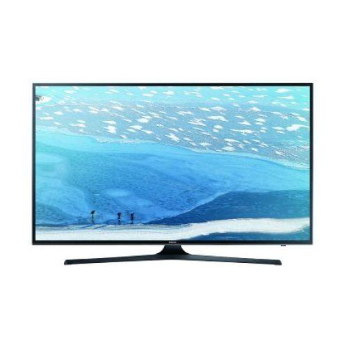 Samsung UE55KU6079UXZG