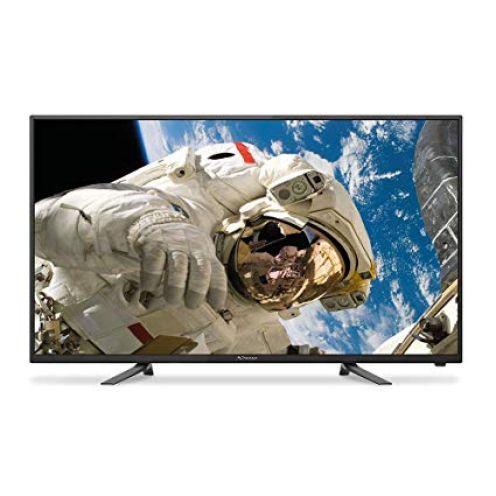 Strong SRT 40FB4013N 101cm (40 Zoll) LED Full HD Fernseher
