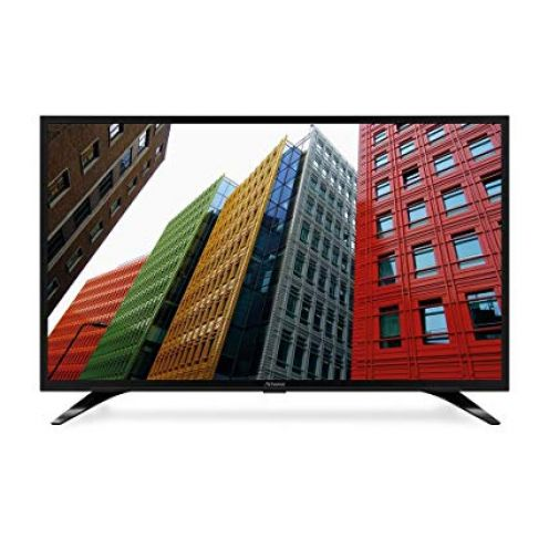 Strong SRT 40FB5203 101cm (40 Zoll) Full-HD-Smart-TV