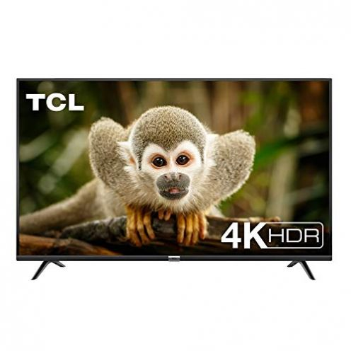 TCL 55DP602