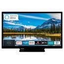 Toshiba 32W3869DAX 32 Zoll Fernseher