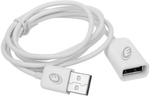 USB Verlängerungskabel